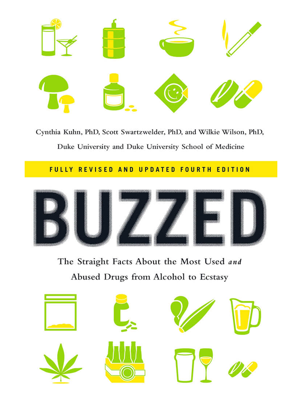 Buzzed-Straight-Facts-About-Drugs