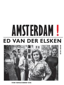 Ed-Van-Der-Elsken-Amsterdam