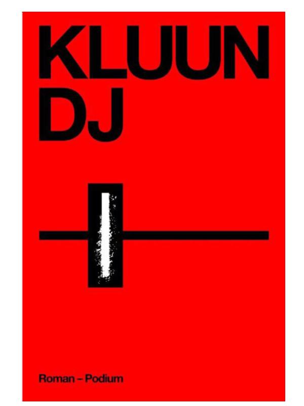 Kluun-DJ