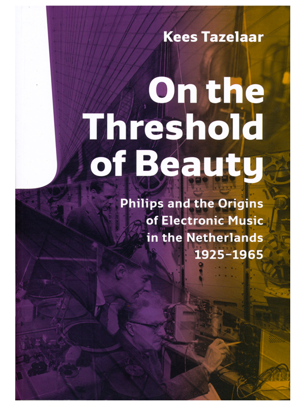 On-The-Threshold-Of-Beauty