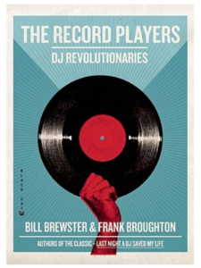 The-Record-Players
