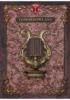 Tomorrowland-Melodia