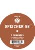 3-Channels-Speicher-88