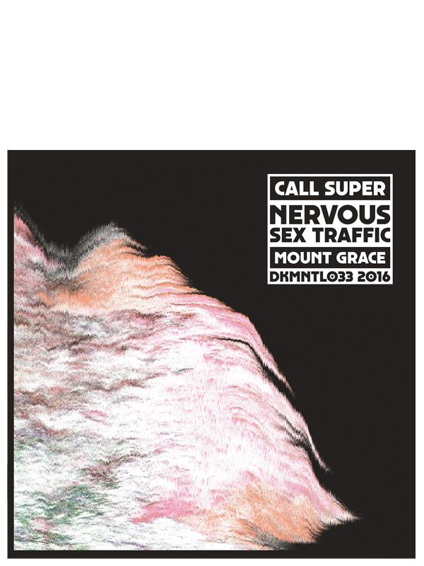 Call-Super-Nervous