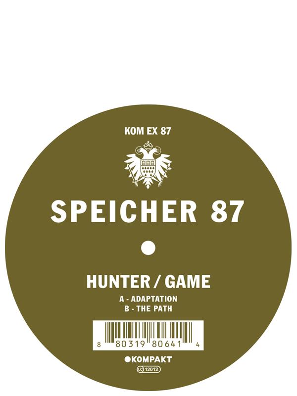 Hunter-Game-Speicher-87
