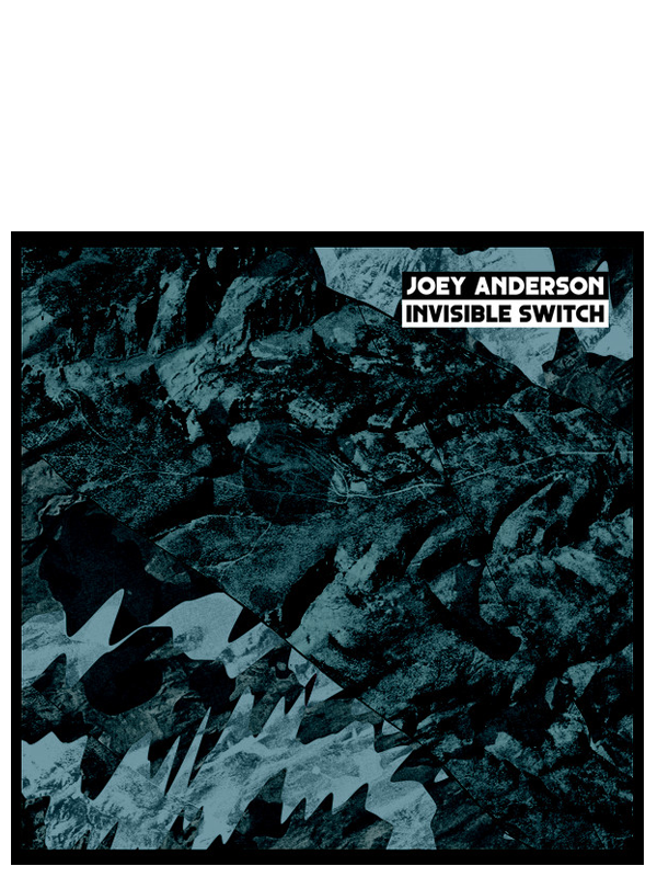 Joey-Anderson-Invisible