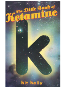 Little-Book-Of-Ketamine