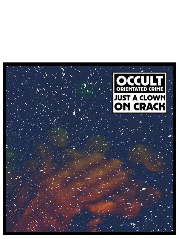 Occult-Orientated-Crime