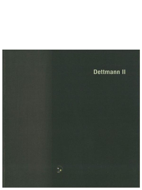 Ostgut-Dettmann