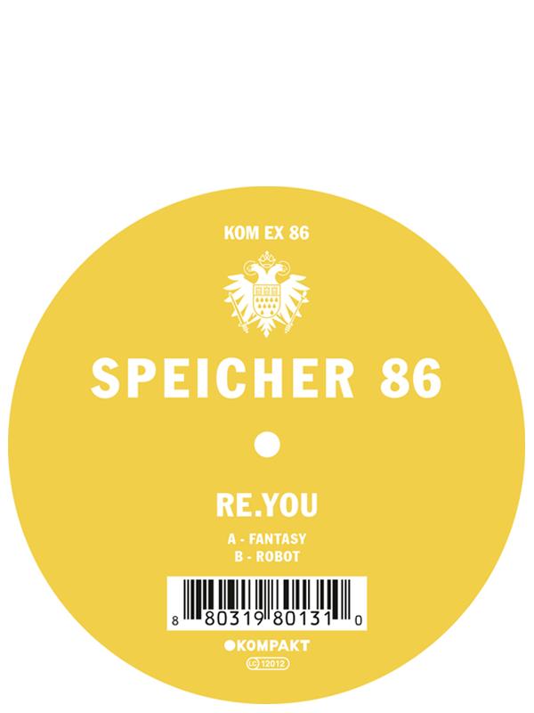 Re-You-Speicher-86