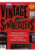 Vintage-Synthesizers
