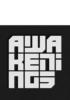 Awakenings2