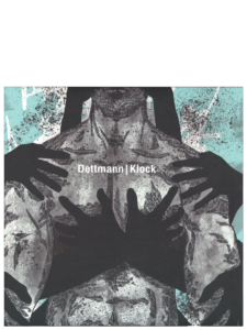 Dettmann-Klock-100