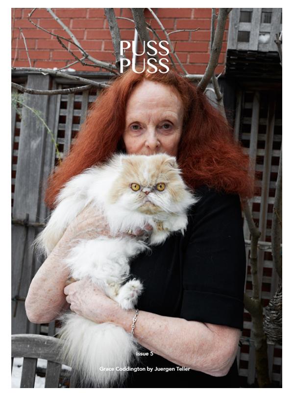 Puss-Puss-5