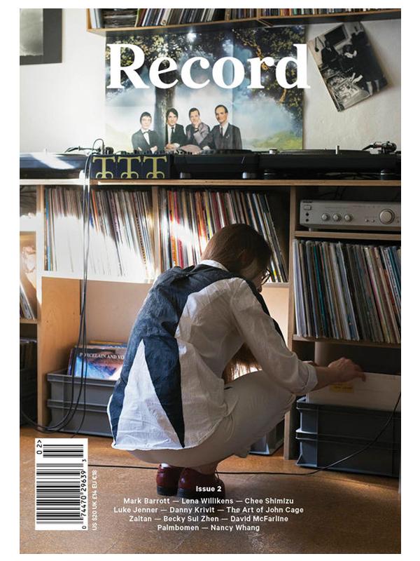 Record-Culture-2