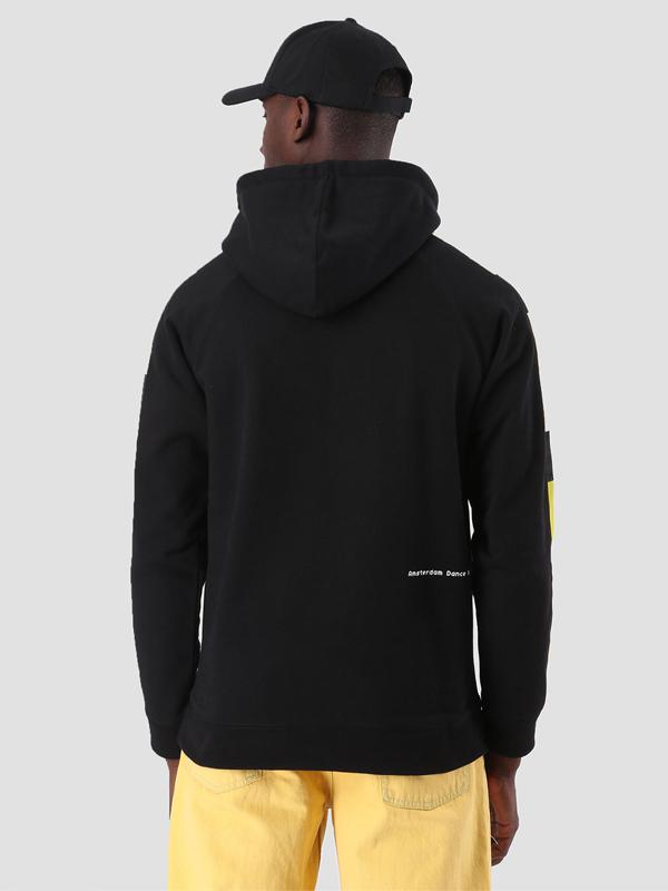 hoodie-b2