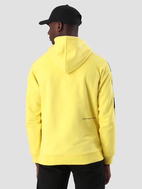 hoodie-y2