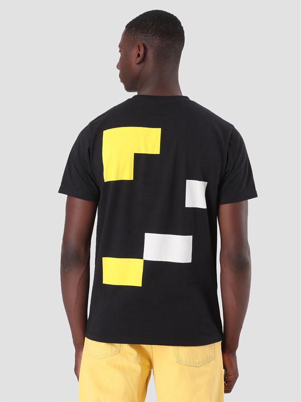 shirtblock-b2