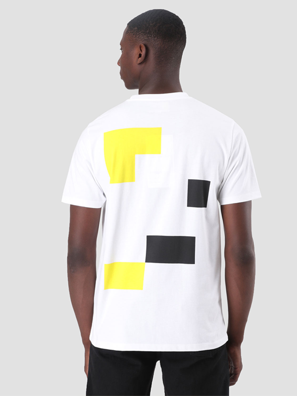 shirtblock-w2