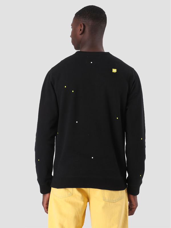 sweater-b2