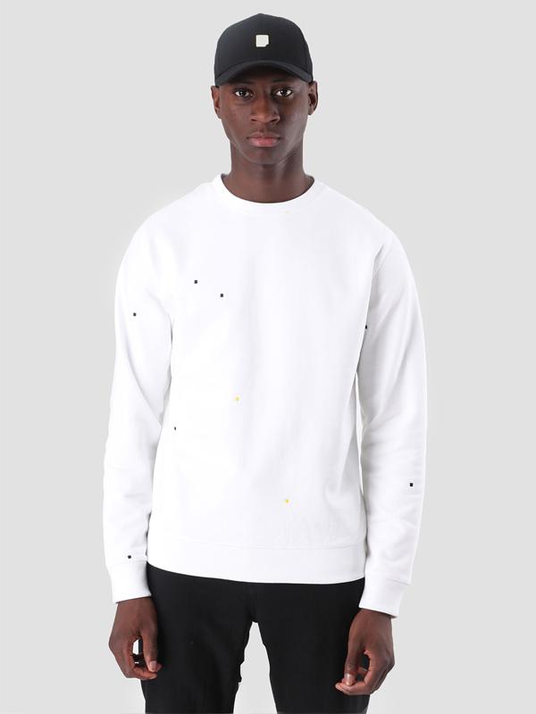 sweater-w1
