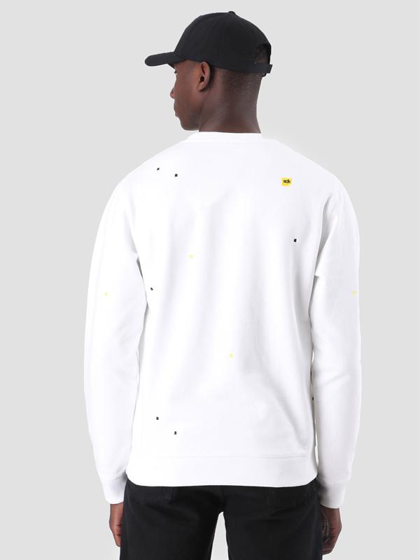 sweater-w2