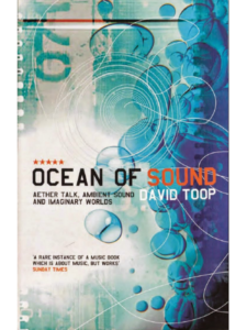 Ocean-Of-Sound