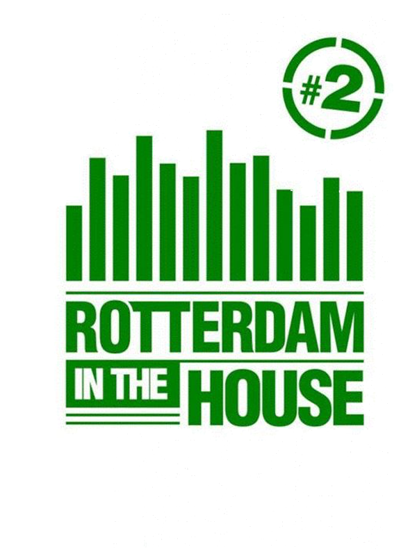 Rotterdam-part-2