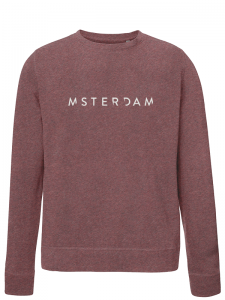 sweatermsterdamdred