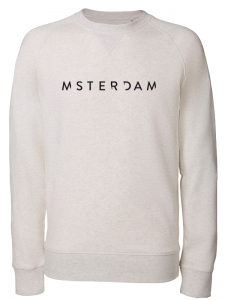 sweatermsterdamwhite