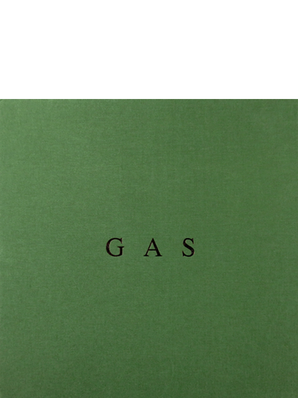 Gas-Box