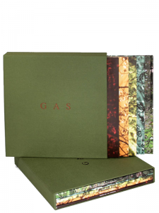 Gas-Box2