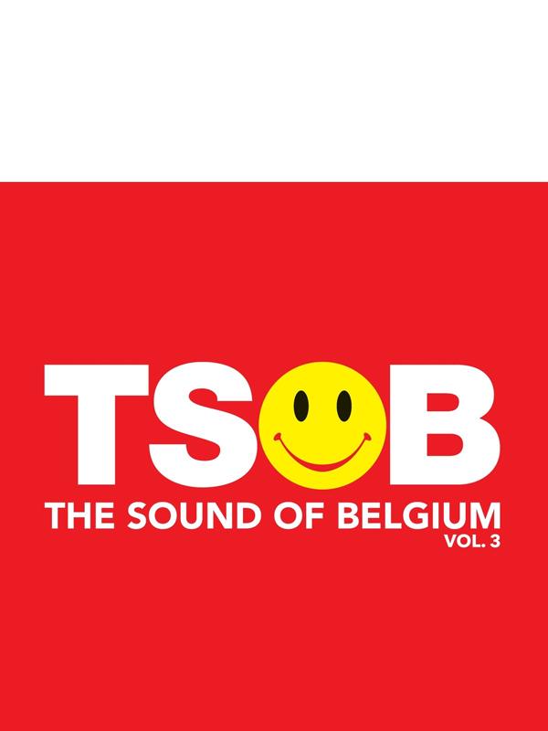 TSOB-3