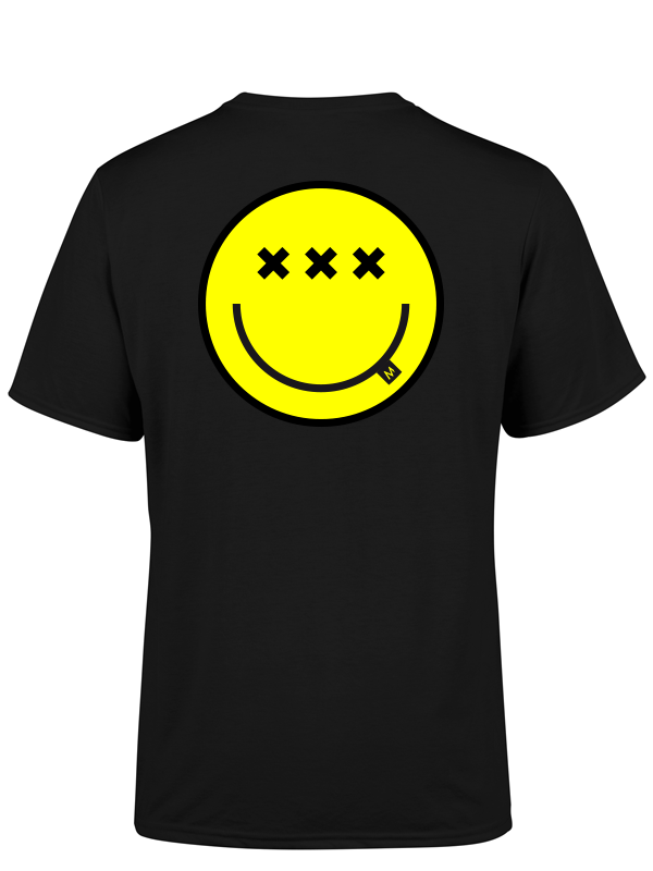 MOCKUP_smiley_BACKprint_600x800px