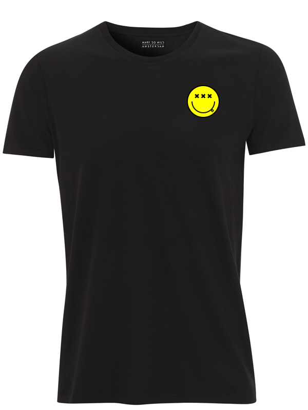 MOCKUP_smiley_chest_600x800px