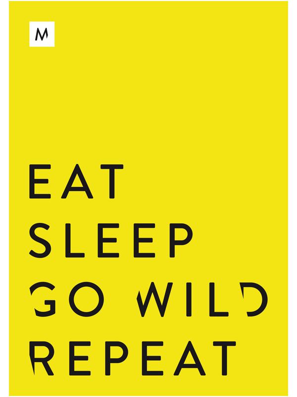Mockup_poster_EAT_SLEEP_600x800px