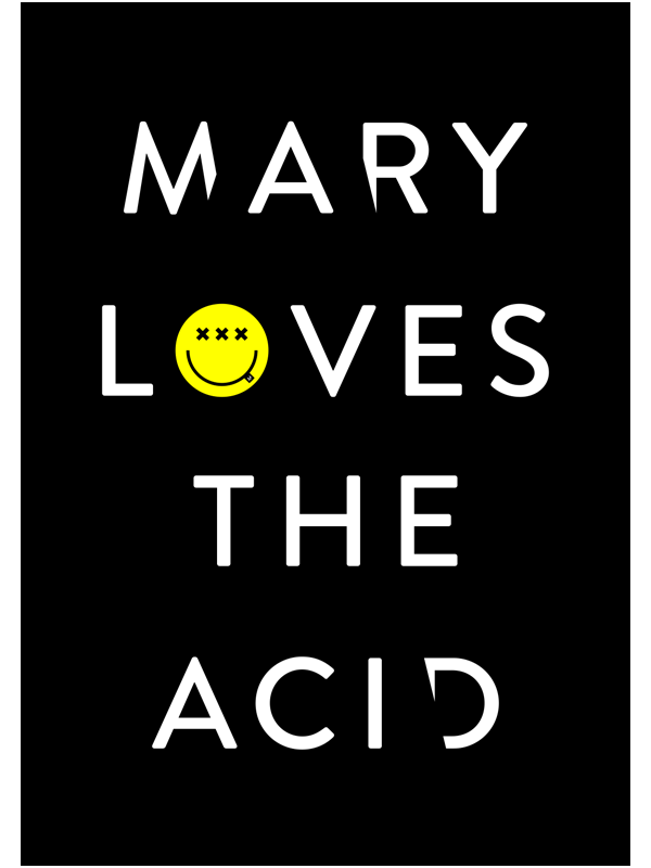 Mockup_poster_MARY_ACID_02_600x800px