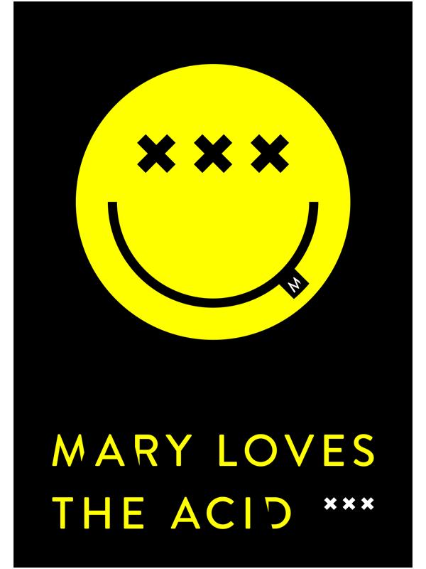 Mockup_poster_MARY_ACID_600x800px
