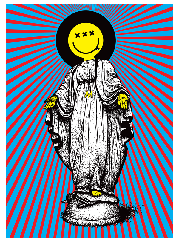 postcard-holy-acid-mary