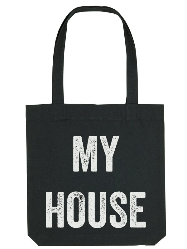 tote-bag-my-house-0