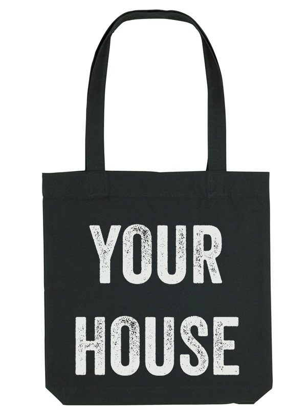 tote-bag-my-house