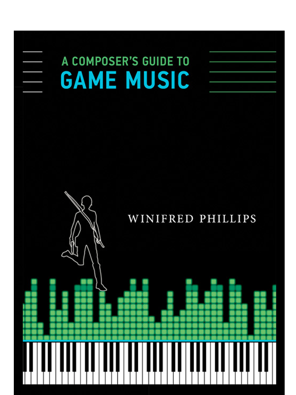 Composers-Guide-Game-Music