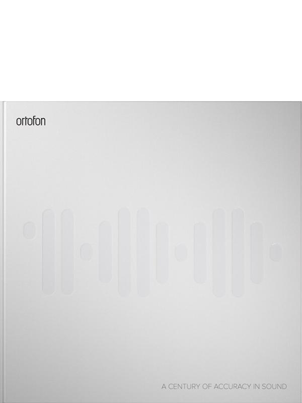 Ortofon-100-Years