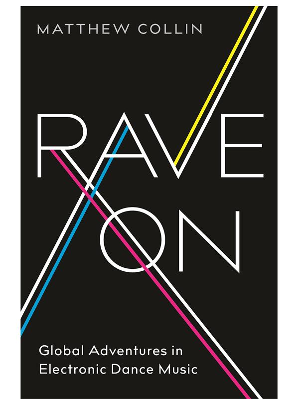 Rave-On