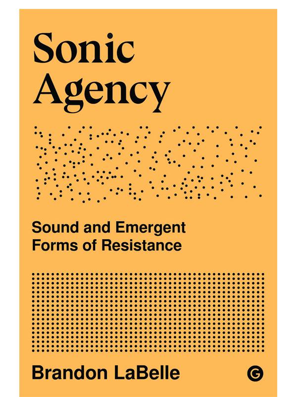 Sonic-Agency