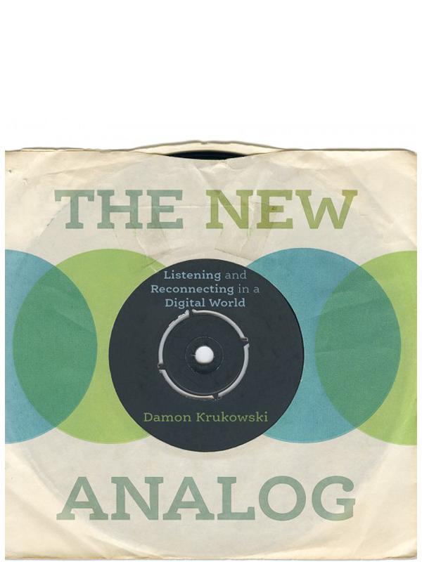 The-New-Analog