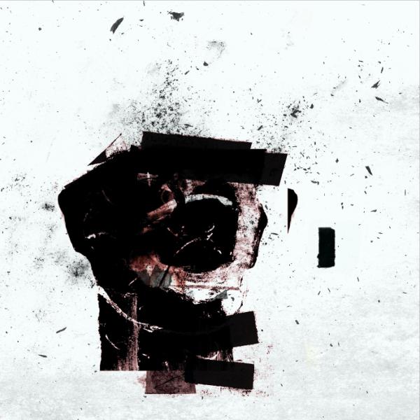 Charlotte de Witte – Closer EP