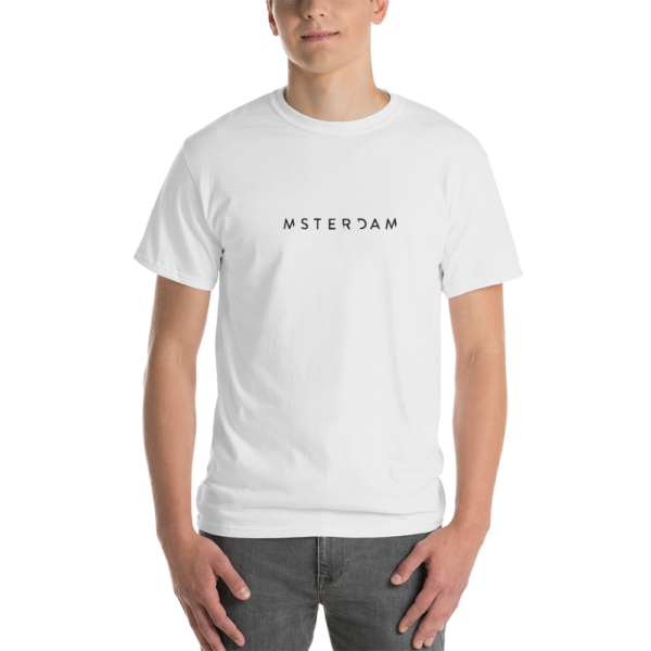 MARY_MSTERDAM_100PROCENT_mockup_Front_Mens_White