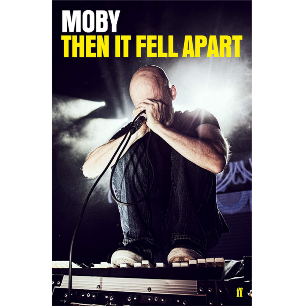 moby-part2