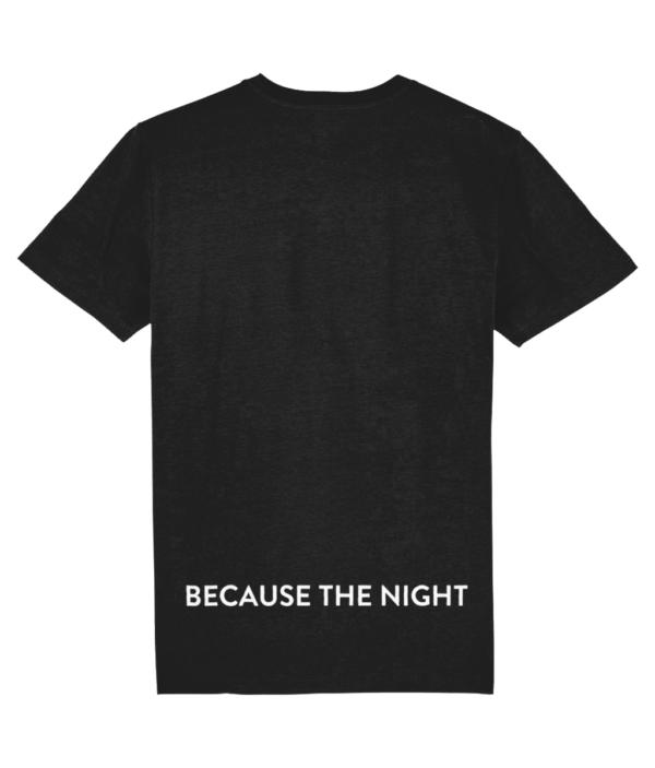 becausethenight-back